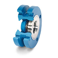 TLW® Wafer Check Valves
