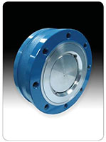 TLW-Wafer-Check-Valve-Photo