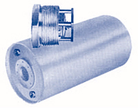 Vacuum Breaker Threaded In-Line Check Valves-2