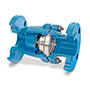 Excalibur® Flanged Check Valves