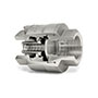 SCV-R® In-Line Restrictor Check Valves
