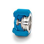 WLC® Wafer Check Valves